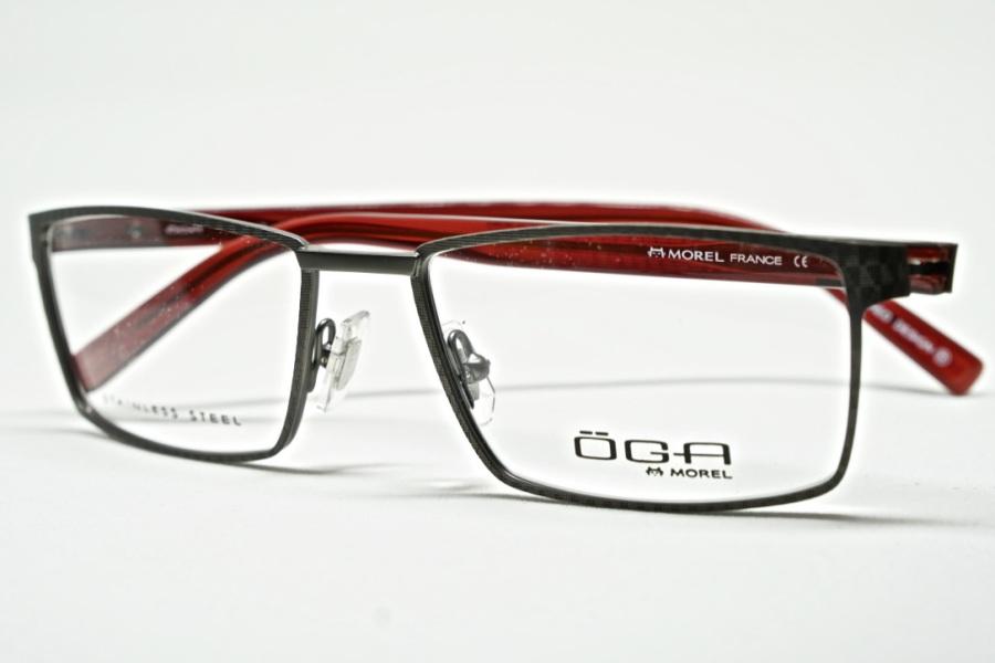 Augenoptik Leymann GmbH - Brillen